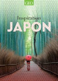 Inspiration Japon