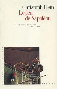 Le jeu de Napoléon