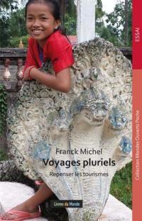 Voyages pluriels