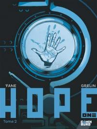 Hope one. Volume 2,