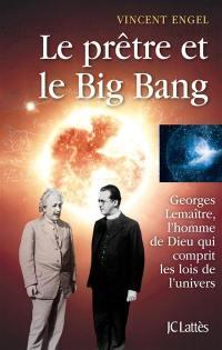 Le prêtre et le big bang