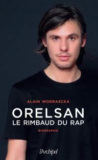 Orelsan