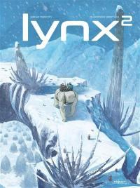 Lynx. Volume 2,