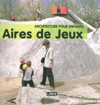 Architecture pour enfants