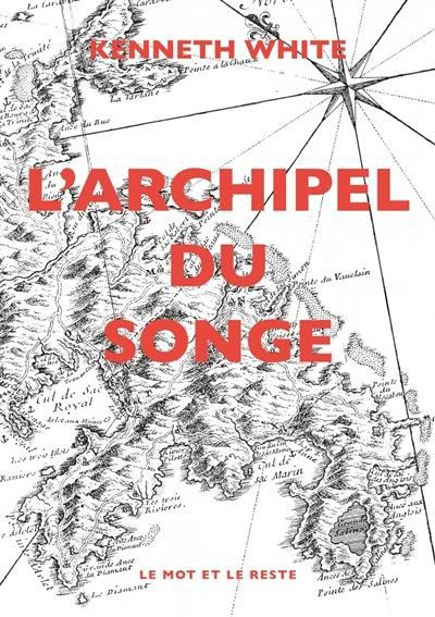 L'archipel du songe