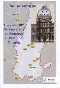2 décembre 1851