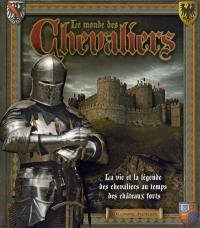 Le monde des chevaliers