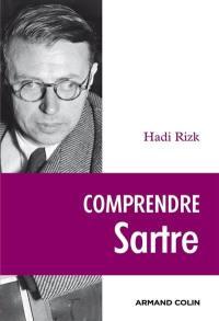 Comprendre Sartre