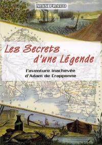 Les secrets d'une légende