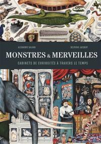 Monstres & merveilles