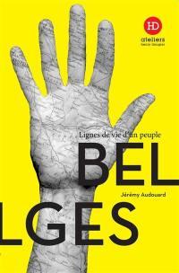 Les Belges