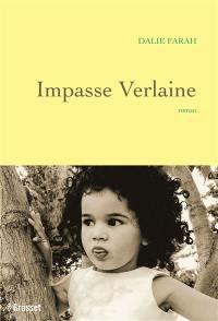 Impasse Verlaine