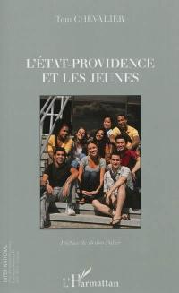L'Etat-providence et les jeunes
