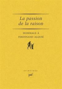 La Passion de la raison