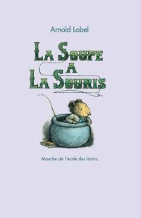 La soupe à la souris