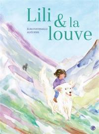 Lili & la louve
