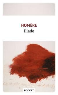 Iliade