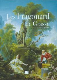 Les Fragonard de Grasse