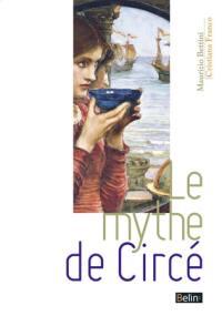 Le mythe de Circé