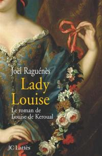 Lady Louise