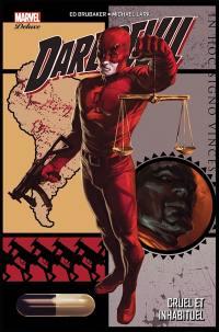 Daredevil. Volume 3, Cruel et inhabituel