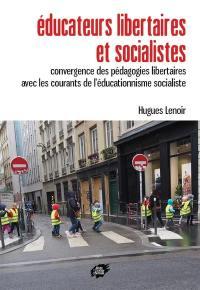 Educateurs libertaires et socialistes