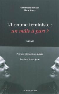 L'homme féministe