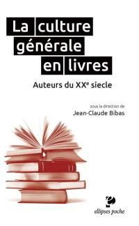 La culture générale en livres