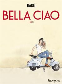 Bella ciao. Vol. 2