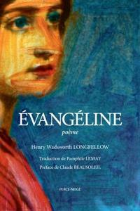 Evangéline