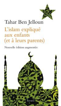 L'islam expliqué aux enfants (et à leurs parents)