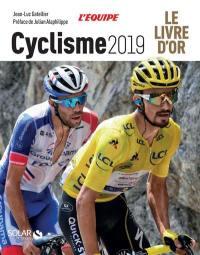 Cyclisme 2019