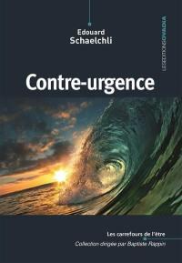 Contre-urgence