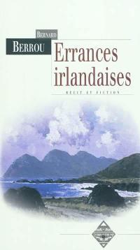 Errances irlandaises