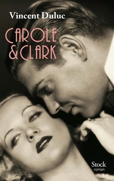 Carole & Clark