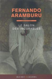 Le salon des incurables