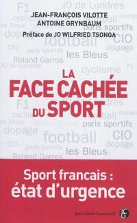 La face cachée du sport