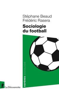 Sociologie du football