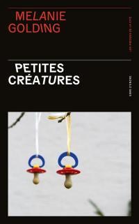 Petites créatures
