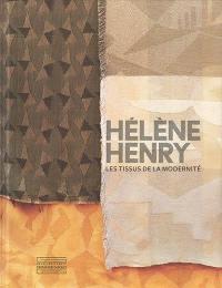 Hélène Henry