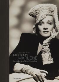 Obsession Marlene