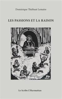 Les passions et la raison