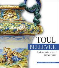 Toul-Bellevue