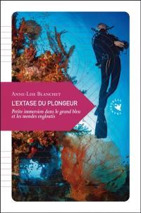L'extase du plongeur