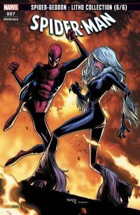 Spider-Man. n° 7,