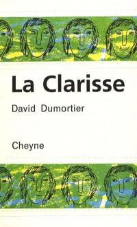 La Clarisse