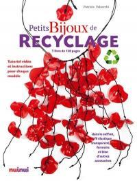 Créer en recyclant