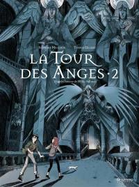 La tour des anges. Volume 2,