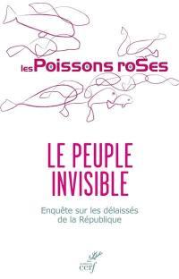 Le peuple invisible