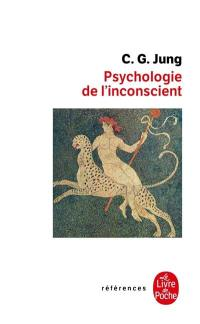 Psychologie de l'inconscient